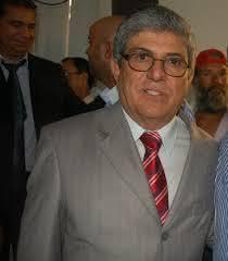 Carlos Vagner Lopes Frota