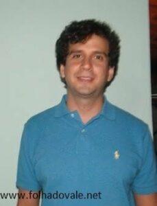 Manoel Rocha