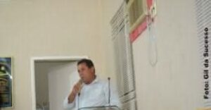 Manoel Rufino