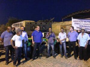 Foto:Vereador
