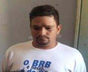 Foto: reprodução/Alerta Bahia